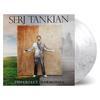 Serj Tankian - Imperfect Harmonies -  180 Gram Vinyl Record