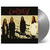 Candlebox - Candlebox -  180 Gram Vinyl Record