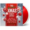 Various Artists - The Greatest Xmas Songs -  180 Gram Vinyl Record