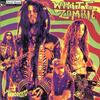 White Zombie - La Sexorcisto: Devil Music Vol. 1 -  180 Gram Vinyl Record