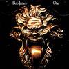 Bob James - One -  180 Gram Vinyl Record