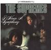 Diana Ross & The Supremes - I Hear A Symphony -  180 Gram Vinyl Record
