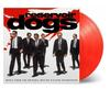 Various Artists - Reservoir Dogs -  180 Gram Vinyl Record