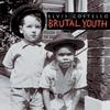 Elvis Costello - Brutal Youth -  180 Gram Vinyl Record