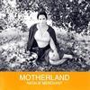 Natalie Merchant - Motherland -  180 Gram Vinyl Record