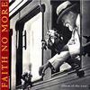 Faith No More - Album Of The Year -  180 Gram Vinyl Record