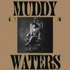 Featuring Muddy Waters, J. Cotton, Otis Spann - King Bee -  180 Gram Vinyl Record