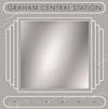 Graham Central Station - Mirror -  180 Gram Vinyl Record
