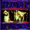 Temple Of The Dog - Temple Of The Dog -  180 Gram Vinyl Record