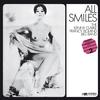 The Kenny Clarke and Francy Boland Big Band - All Smiles -  Vinyl Record