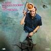 Albert Mangelsdorff - Albert Mangelsdorff And His Friends -  Vinyl Record