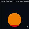 Mark Murphy - Midnight Mood -  180 Gram Vinyl Record