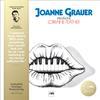 Joanne Grauer - Introducing Lorraine Feather -  180 Gram Vinyl Record