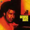 George Duke - The Inner Source -  Vinyl Record