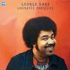 George Duke - Liberated Fantasies -  Vinyl Record