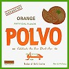Polvo - Celebrate The New Dark Age -  180 Gram Vinyl Record