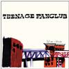 Teenage Fanclub - Man-Made -  180 Gram Vinyl Record