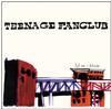 Teenage Fanclub - Man-Made -  180 Gram Vinyl Record