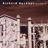 Richard Buckner - Bloomed -  Vinyl Record & CD