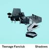 Teenage Fanclub - Shadows -  180 Gram Vinyl Record