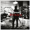 Spoon - Ga Ga Ga Ga Ga -  180 Gram Vinyl Record