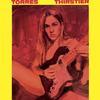 Torres - Thirstier -  Vinyl Record