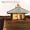 Eleanor McEvoy - Yola -  180 Gram Vinyl Record