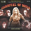 Various Artists - Carnival of Souls -  180 Gram Vinyl Record