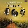 Various Artists - O Reggae, Where Art Thou? -  180 Gram Vinyl Record
