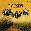 Various Artists - O Gospel, Where Art Thou? -  180 Gram Vinyl Record