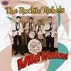 The Rockin' Rebels - Wild Weekend -  180 Gram Vinyl Record