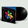 James - All The Colours Of You -  180 Gram Vinyl Record