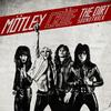 Motley Crue - The Dirt -  Vinyl Record