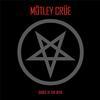 Motley Crue - Shout At The Devil