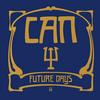 Can - Future Days -  Vinyl Record