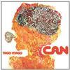 Can - Tago Mago -  Vinyl Record
