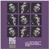 Aretha Franklin - Divas Live -  Vinyl Record