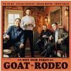 Yo-Yo Ma, Stuart Duncan, Edgar Meyer, and Chris Thile - Not Our First Goat Rodeo -  Vinyl Record