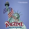 Various Artists - Ragtime: The Musical -  180 Gram Vinyl Record