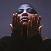 Meshell Ndegeocello - Comet, Come To Me -  Vinyl Record