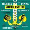 Various Artists - South Pacific -  180 Gram Vinyl Record