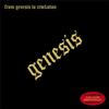 Genesis - From Genesis To Revelation -  180 Gram Vinyl Record