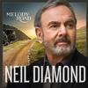 Neil Diamond - Melody Road -  Vinyl Record