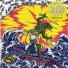 King Gizzard & The Lizard Wizard - Teenage Gizzard -  180 Gram Vinyl Record