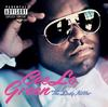 Cee Lo Green - The Lady Killer -  Vinyl Record