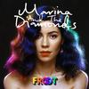 Marina And The Diamonds - FROOT -  Vinyl Record & CD