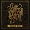 Zac Brown Band - Welcome Home -  Vinyl Record