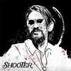 Shooter Jennings - Shooter -  Vinyl Record