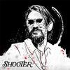 Shooter Jennings - Shooter -  Vinyl Record