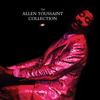 Allen Toussaint - The Allen Toussaint Collection -  Vinyl Record